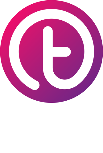Tasjeel Web Hosting Offer AED 1 per day