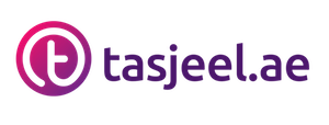 tasjeel.ae
