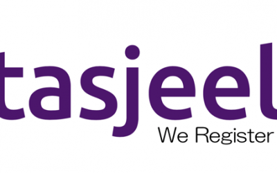 A Message from Wahid, CEO of tasjeel.ae