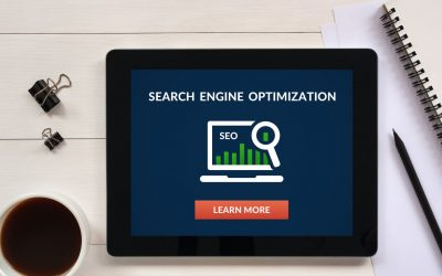 Benefits of SEO in the UAE