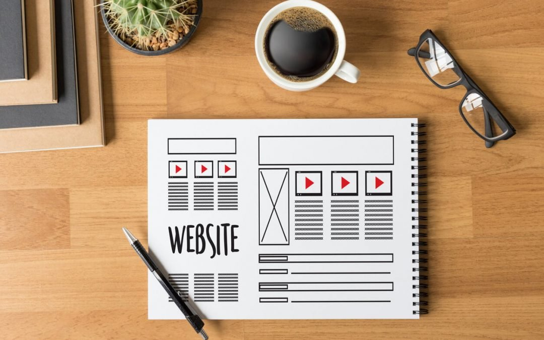 Making Your Own Website