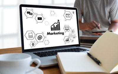 What is Digital Marketing & Its Benefit in the UAE?