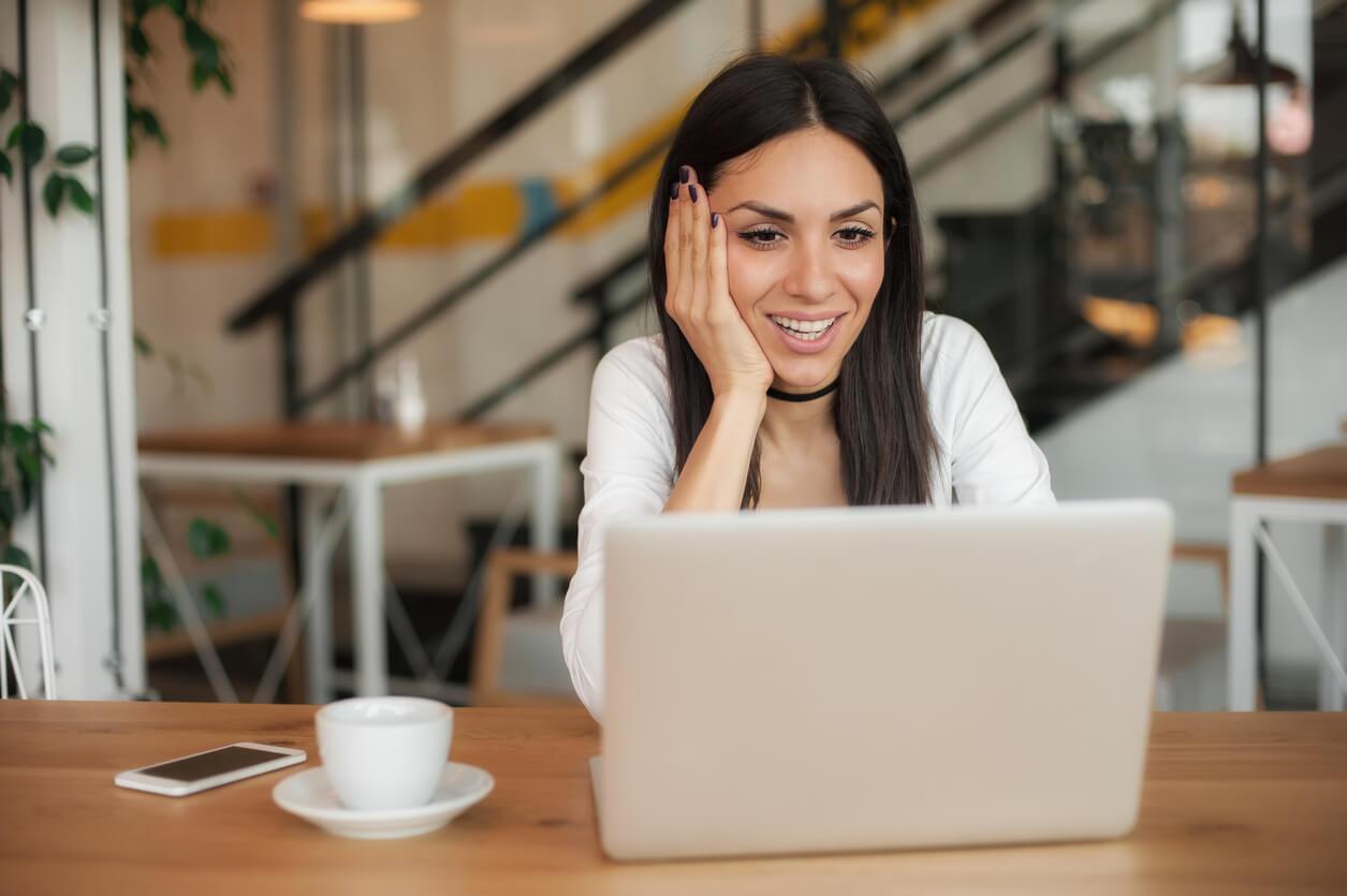 Wordpress Hosting | Host WordPress Websites