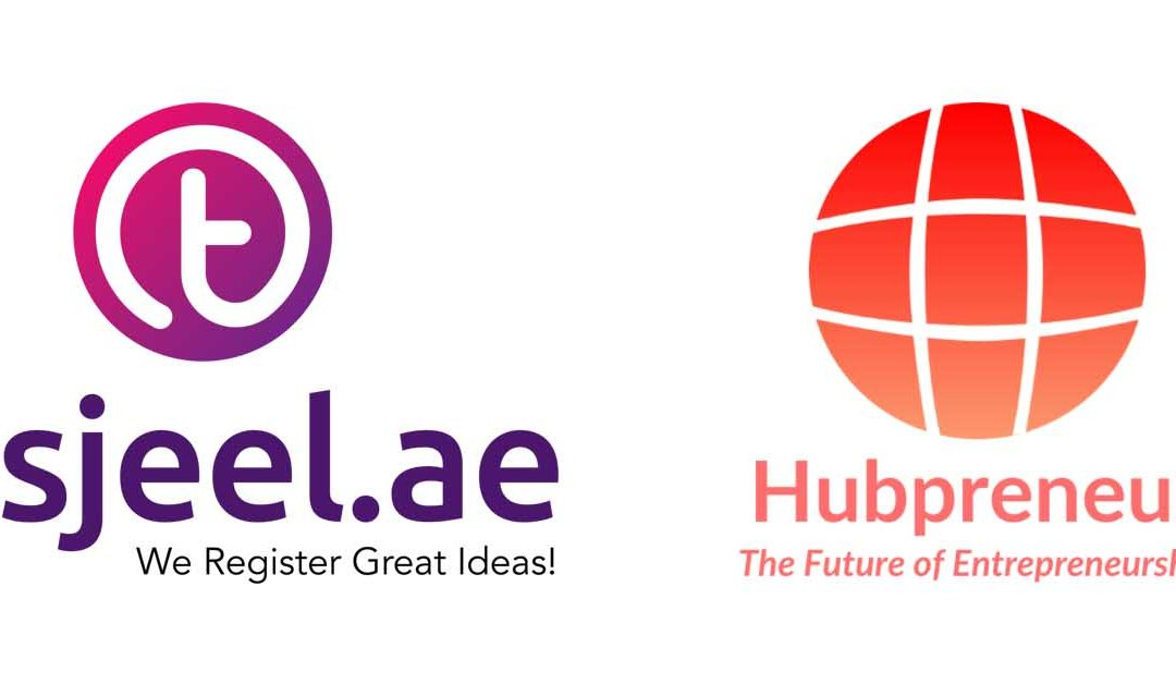 Tasjeel and Hubpreneur Announce Partnership