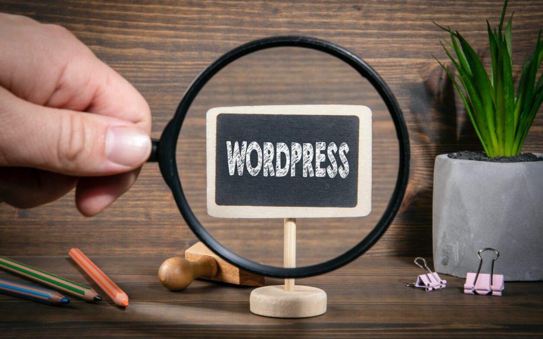 Best WordPress Security Plugins 2020